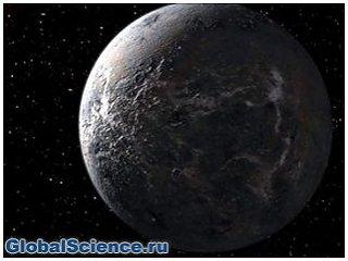 Астрономы ищут воду в атмосфере экзопланеты HAT-P-26b