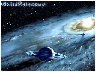 Видео: Что случится с Землей через четыре миллиарда лет