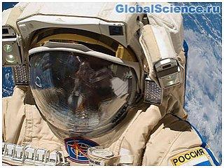Выход российских космонавтов в открытый космос покажут в прямом эфире