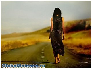Ученые: Современный мир движется в сторону одинокого существования