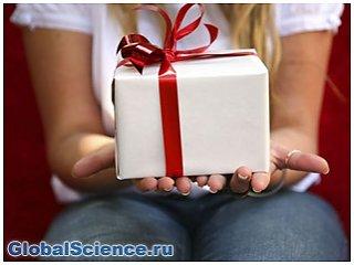Топ мужских подарков на 23 февраля