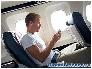 Эксперт: Запрет на литий-ионные батареи почти не коснётся пассажиров