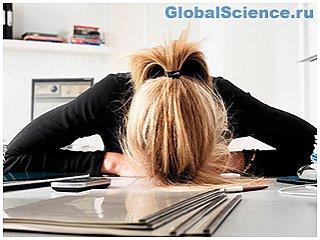 Ученые рекомендуют начинать рабочий день не раньше 10 утра