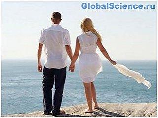 Ученые: Счастливые в браке супруги имеют схожее ДНК