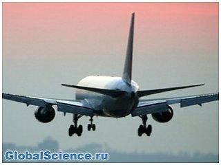 Расследование крушения Boeing 737-800 в Ростове-на-Дону Видео