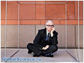 Люди с высоким IQ предпочитают больше находится в одиночестве