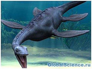 Ученые нашли в Антарктиде больше тонны останков динозавров