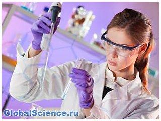 Ученые разработали быстрый и дешевый тест на определение вируса Зика