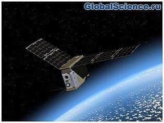 Солнечный спектрометр MinXSS отсоединился от МКС, чтоб изучать мягкое рентгеновское излучение