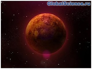 Ученые рассказали, когда жители Земли могут увидеть Марс