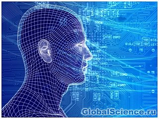 Ученые: Для принятия решений не нужен мозг