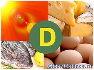 Ученые из Австралии назвали самый важный для людей витамин