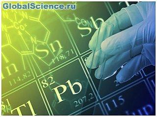 Новый химический элемент таблицы Менделеева назовут Московием