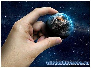 Ученые заявляют, что на Земле не осталось мест, не тронутых человеком