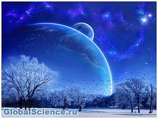 Ученые рассказали, что синий цвет помогает в принятии решений