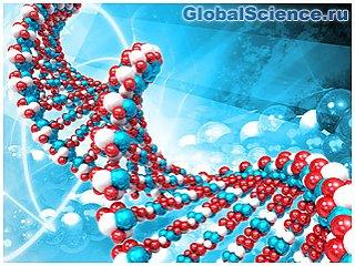 Опыты по генетической модификации человека начались в США
