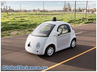Япония и ЕС разработают единые правила использования беспилотных авто