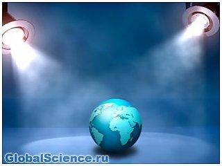 Ученые: искусственный свет негативно влияет на здоровье