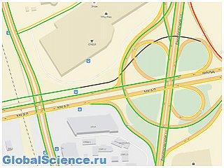 «Google Карты» получили новые возможности обновления информации