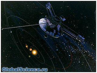 Ученые обнаружили аномалию в расширении Вселенной