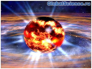 Тайна нейтронных звезд раскрыта за счет гравитационных волн