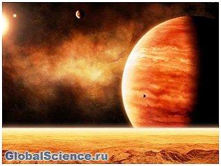 Уже в 2021 году земляне смогут услышать первые звуки с Марса