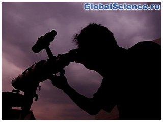 Самое продолжительное за 10 лет лунное затмение увидят жители Земли