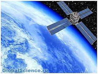 Китай запустил первый в мире спутник квантовой связи