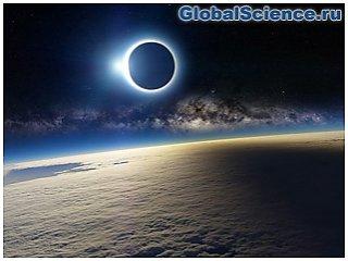 NASA: В стратосфере произошло нечто странное