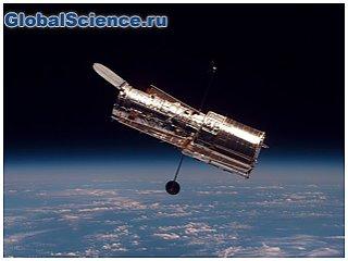 Телескоп Хаббл открыл необычную планету. Опубликовано видео
