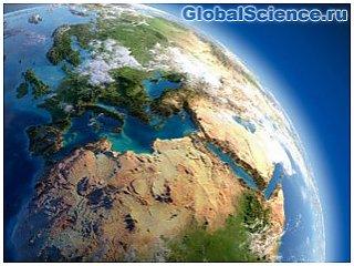 Ученые рассказали, при каких условиях жизнь на Земле исчезнет