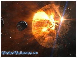 Ученые изучили 24 системы, содержащие «горячие земли»