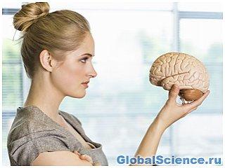 Ученые: Мозг женщин увеличивается раз в месяц