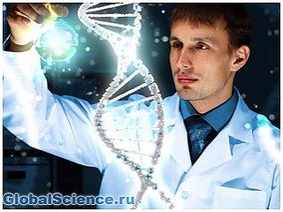 Ученые рассказали, как определить генетическую предрасположенность к раку