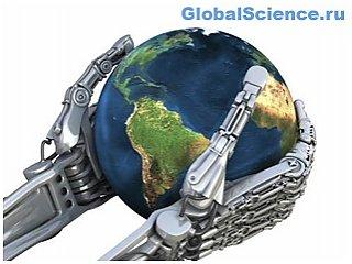Современная космологическая парадигма мира главный научный тренд 21 века