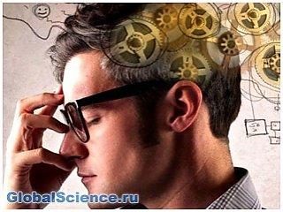 Ученые: между продолжительностью жизни и уровнем интеллекта существует связь