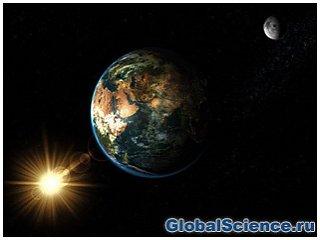 Планета Нибиру угрожает Земле – до часа «Х» осталось 278 дней