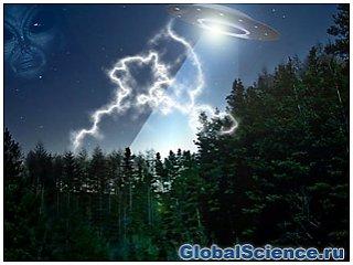 «Инопланетные» сигналы могут уничтожить Землю