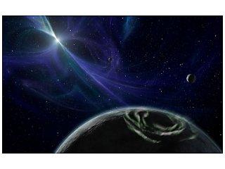 Ученые предсказали полное исчезновение звезд