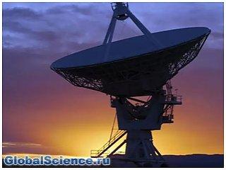 В NASA сообщили о странных сигналах из космоса