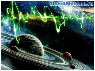Ученые определили источник инопланетного сигнала в 3 млрд световых лет
