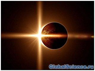 Ученые: В феврале произойдёт солнечное затмение
