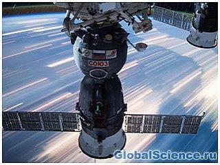 МКС предложили сделать гостиницей для космических туристов