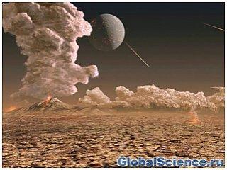 Земля находится на грани Апокалипсиса