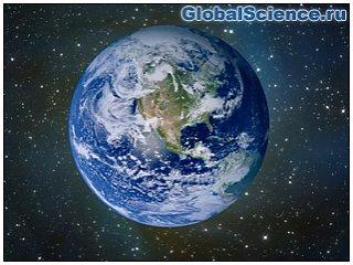 Ученые: Земля постепенно замедляет свой ход