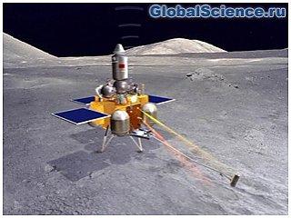 Лунная программа Китая обеспечит человечество энергией на ближайшие 10 тысяч лет