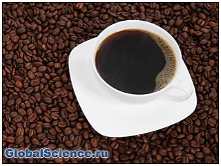 В Великобритании создан автобус, работающий на переработанном кофе