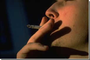 Почему курильщики хуже переносят грипп и другие вирусные инфекции