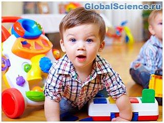 ФБР предупредило, что умные игрушки могут следить за детьми