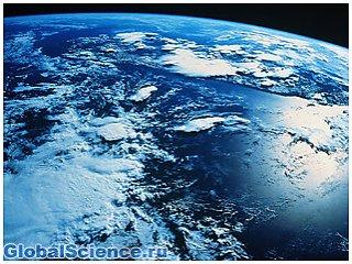 Учёные: Планеты без углекислого газа не могут быть обитаемы